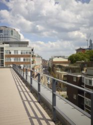 180724 Orms 160 Old Street 126
