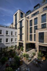 180725 KPF Covent Garden 025