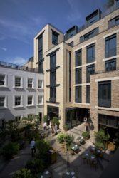 180725 KPF Covent Garden 031