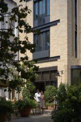180725 KPF Covent Garden 072