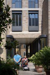 180725 KPF Covent Garden 081