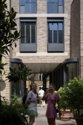 180725 KPF Covent Garden 091