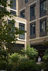 180725 KPF Covent Garden 115