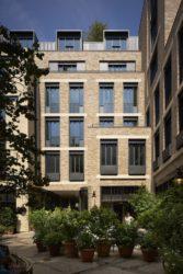 180725 KPF Covent Garden 132