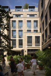 180725 KPF Covent Garden 148