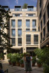 180725 KPF Covent Garden 153