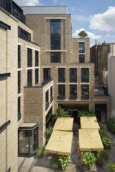 180725 KPF Covent Garden 175