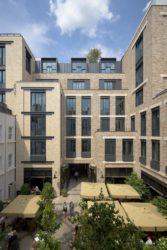 180725 KPF Covent Garden 195