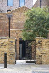 180725 KPF Covent Garden 223