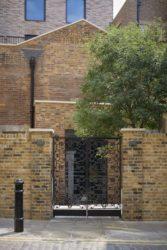180725 KPF Covent Garden 227
