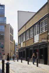 180725 KPF Covent Garden 256