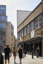 180725 KPF Covent Garden 263