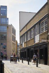 180725 KPF Covent Garden 275