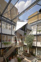 180725 KPF Covent Garden 297