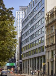 180821 Orms 160 Old Street 002