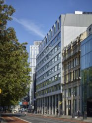180821 Orms 160 Old Street 011