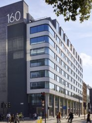 180821 Orms 160 Old Street 047 1