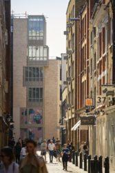 180902 KPF Covent Garden 028