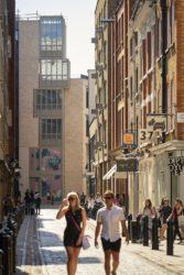 180902 KPF Covent Garden 043