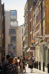180902 KPF Covent Garden 044