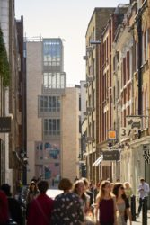 180902 KPF Covent Garden 045