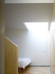 180909 5th Studio St Cat 045