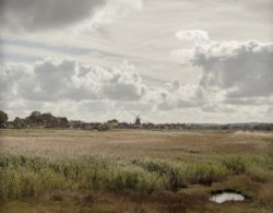 181007 North Norfolk 001
