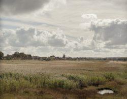 181007 North Norfolk 001