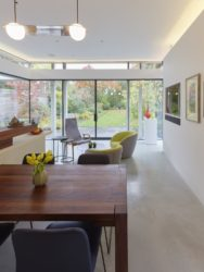 181116 Owen Architects Dulwich 009
