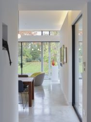 181116 Owen Architects Dulwich 011
