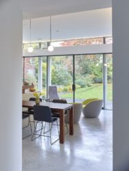 181116 Owen Architects Dulwich 016