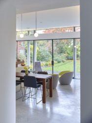 181116 Owen Architects Dulwich 016
