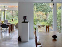 181116 Owen Architects Dulwich 021