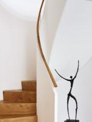 181116 Owen Architects Dulwich 023