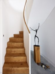 181116 Owen Architects Dulwich 024