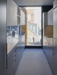 181118 KKS Savile Row 081