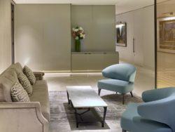 181118 KKS Savile Row 181