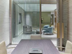 181118 KKS Savile Row 226