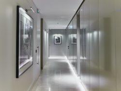 181118 KKS Savile Row 248