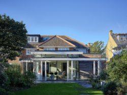 190116 Owen Architects Dulwich006