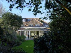 190116 Owen Architects Dulwich010