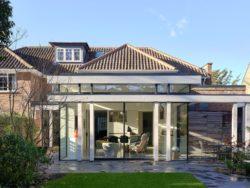 190116 Owen Architects Dulwich013