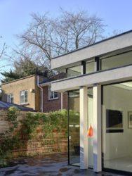 190116 Owen Architects Dulwich015