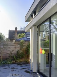 190116 Owen Architects Dulwich017