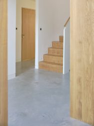 190116 Owen Architects Dulwich076