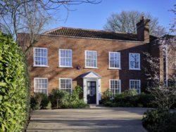 190116 Owen Architects Dulwich128