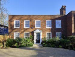 190116 Owen Architects Dulwich130