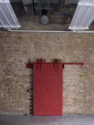 190419 Woolwich Arsenal 0490
