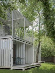 190617 AHMM Squirrel Park 4410