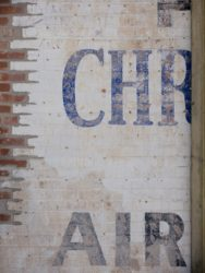 190621 AHMM Uptown Theatre OKC 5209